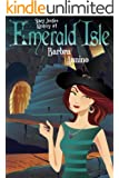 Emerald Isle (A Stacy Justice Mystery Book 4)