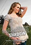 img - for Spiralling Out of the Shadow (The Spiralling Trilogy Book 2) book / textbook / text book
