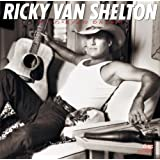 Wild-Eyed Dreamby Ricky Van Shelton