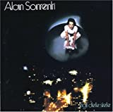 Figli Delle Stelle by Sorrenti, Alan (2005-07-04)