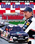 Dale Earnhardt: Remembering the Intim...