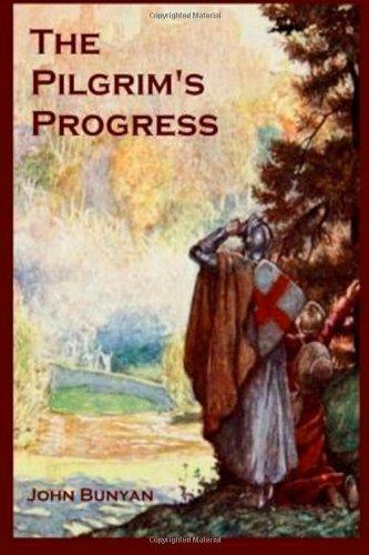 Pilgrims Progress Essay