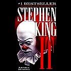 It (       ungekürzt) von Stephen King Gesprochen von: Steven Weber