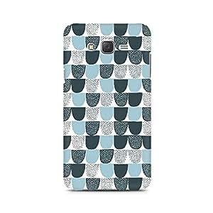 Motivatebox- Bees Nest Premium Printed Case For Samsung J2 -Matte Polycarbonate 3D Hard case Mobile Cell Phone Protective BACK CASE COVER. Hard Shockproof Scratch-