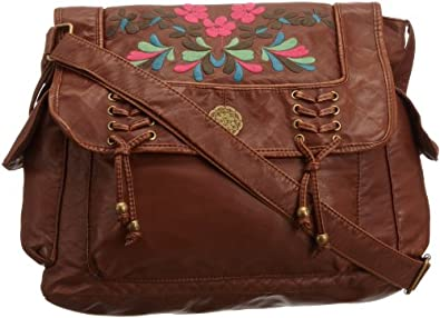 Rip Curl Womens Mia Shoulder Bag 20