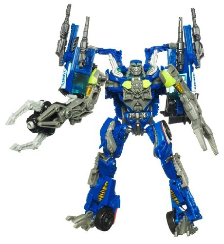 transformers-3-29709-figurine-mechtech-weapons-system-autobot-topspin