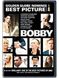 Bobby (Full Screen Edition) [Import]