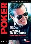 GAGNEZ EN TOURNOIS-JOUER POUR LA VICT...