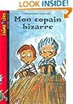 MON COPAIN BIZARRE (N.ED.)