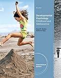 Developmental Psychology: Childhood and Adolescence