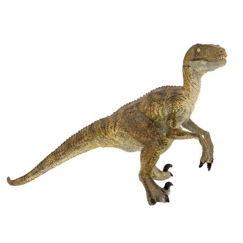 Papo Velociraptor