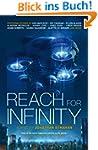 Reach For Infinity (The Infinity Proj...