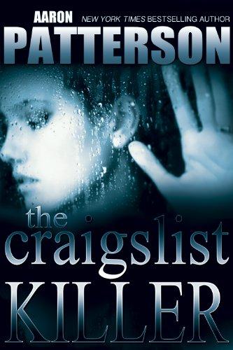 the-craigslist-killer-a-digital-short-english-edition