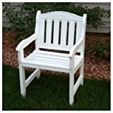 Prairie-Leisure-Abel-Garden-Chair-Hunter-Green-Aspen