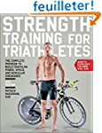 Strength Training for Triathletes: Th...