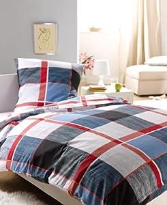 housse de couette 160x200 meilleures images d. Black Bedroom Furniture Sets. Home Design Ideas