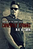Covertly Strong (The Strong Series Book 1)