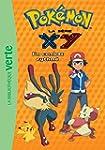 Pokemon 20 - Un combat rythm�