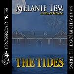 The Tides | Melanie Tem