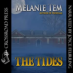 The Tides Audiobook