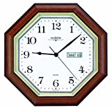 Acquista Vedette 109.0203.35 - Orologio da parete