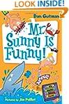 My Weird School Daze #2: Mr. Sunny Is...