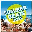 Summer Beats 2013