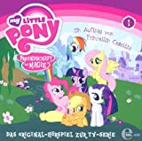 My Little Pony 01