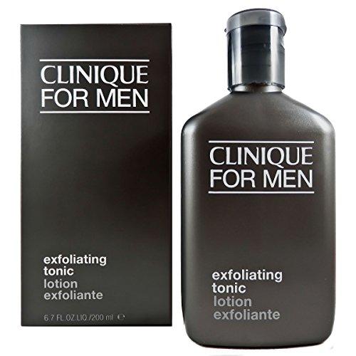 Clinique Men 2,5 Scruffing Lotion 200ml