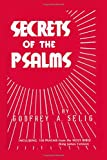 img - for Secrets of the Psalms book / textbook / text book