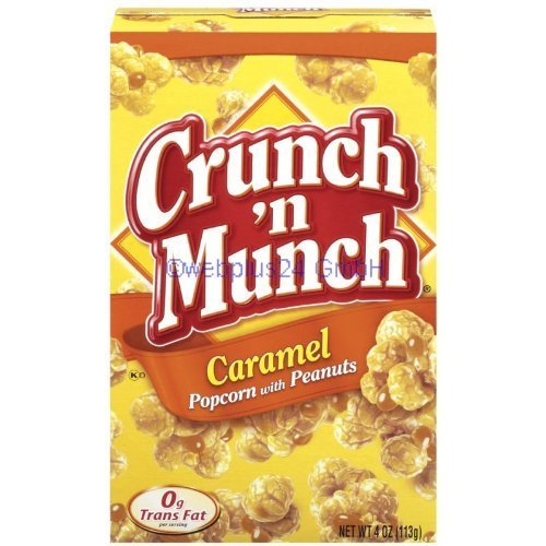 crunch-n-munch-caramel-popcorn-with-peanuts-35-oz-4-pack-by-conagra-foods