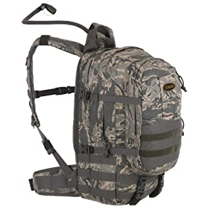Buy Source Tactical Gear Assault Hydration Pack by Source Tactical Gear