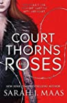 A Court of Thorns and Roses (Court of...