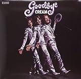 Goodbye Cream [VINYL] Cream