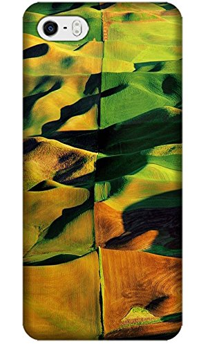 Fantastic Faye Cell Phone Cases For Iphone 4/4S No.1 The Special Design With Colorful Abstract Painting.