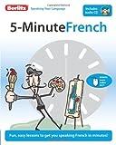 echange, troc  - 5-Minute French
