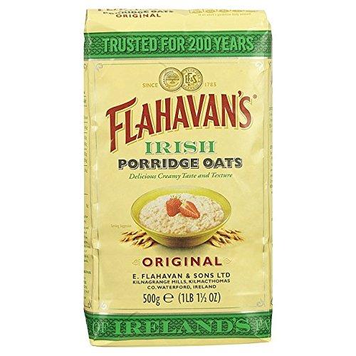flahavan-die-haferflocken-irish-500g