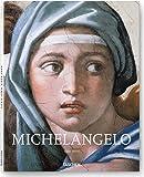 Michelangelo (Taschen Basic Art Series)
