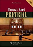 Pretrial 7th Edition