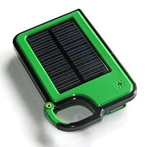 Amazon Com Tmalltide Solar Charger Power Bank Portable
