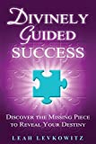 Divinely Guided Success: Discover the Missing Piece to Reveal Your Destiny