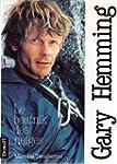 Gary Hemming : le beatnik des neiges