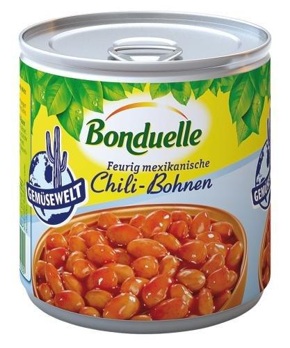 bonduelle-feurig-mexikanchili-bohnen-6er-pack-6-x-400-g-dose