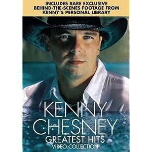 kenny chesney greatest hits