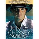 Greatest Hits [Import]by Kenny Chesney