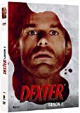 Image de Dexter - Saison 5 - Coffret 4 DVD