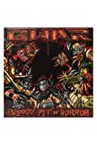Gwar Bloody Pit of Horror [VINYL]