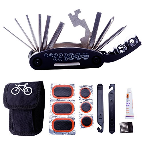 daway-a32-bike-repair-tool-kits-16-in-1-multifunction-bicycle-mechanic-fix-tools-set-bag-with-tire-p