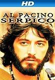 Serpico [HD]