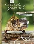 The Elemental Journal: Composing Artf...